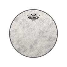 pele-ambassador-fiberskyn-10