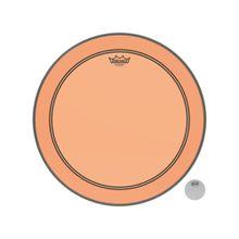 pele-para-bumbo-powertroke-3-colortone-laranja-20