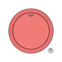 pele-para-bumbo-powertroke-3-colortone-vermelho-18