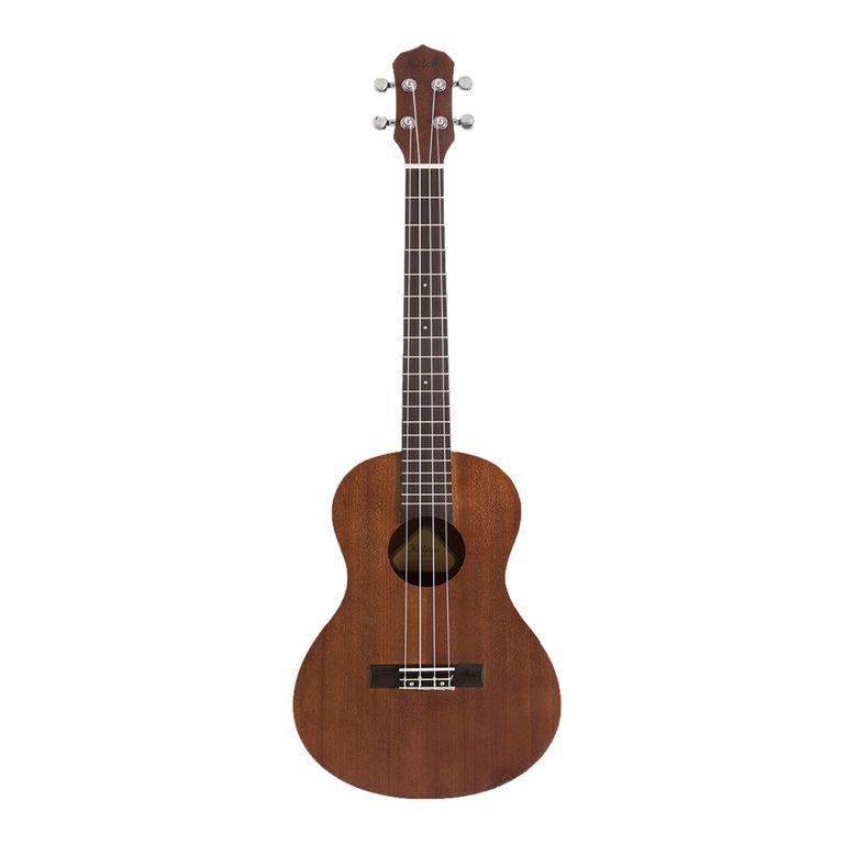 ukulele-baritono-kal-200-bt