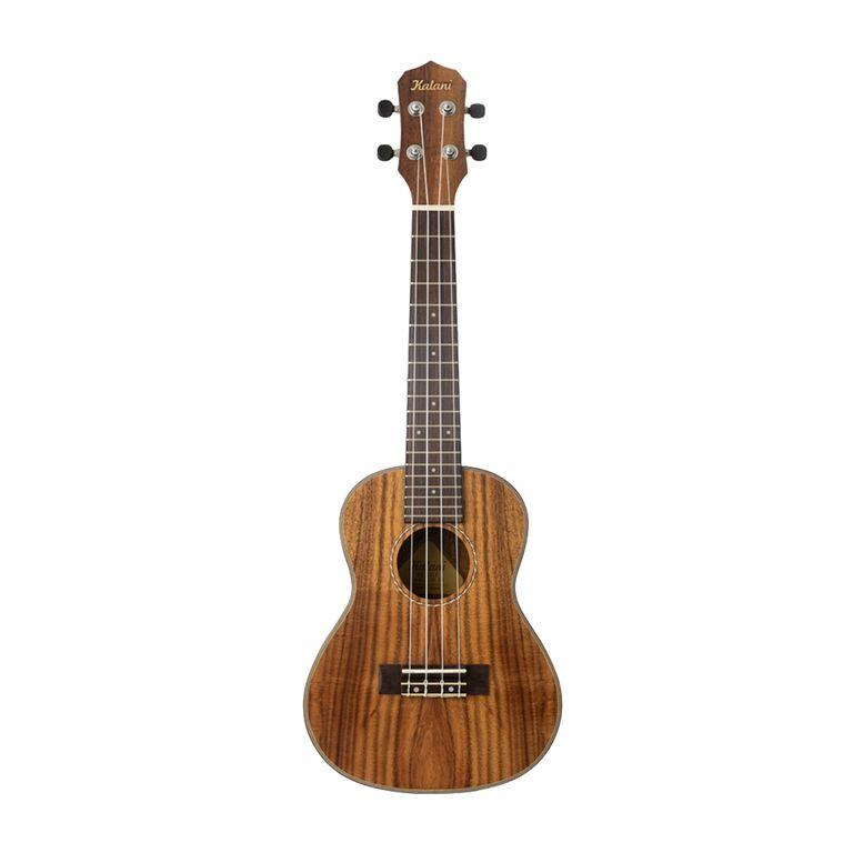 ukulele-concerto-kal-330-ck