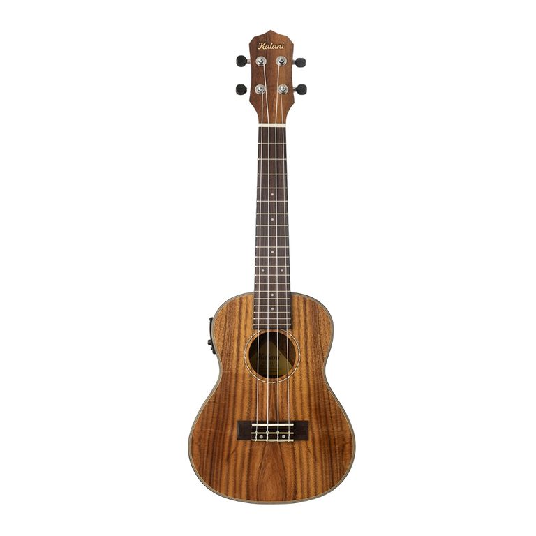 ukulele-concerto-kal-330-ck-eq