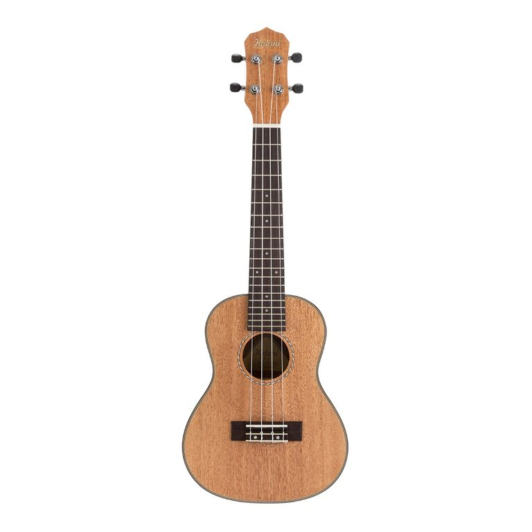 ukulele-concerto-kal-320-cm