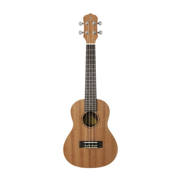 ukulele-concerto-kal-300-cs