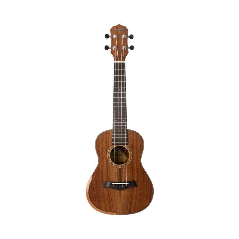 ukulele-concerto-kal-420-ck-