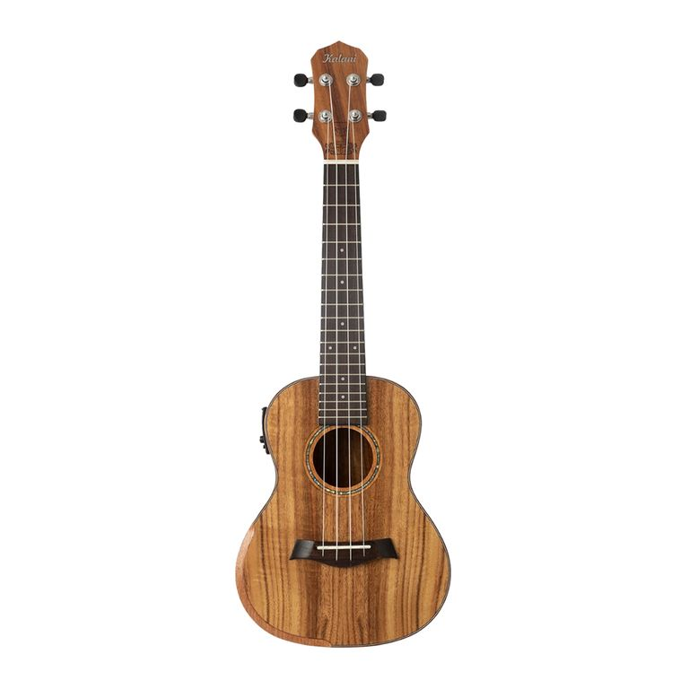 ukulele-concerto-kal-420-ck-eq