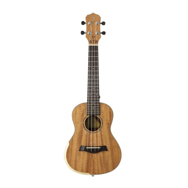 ukulele-concerto-kal-400-cm