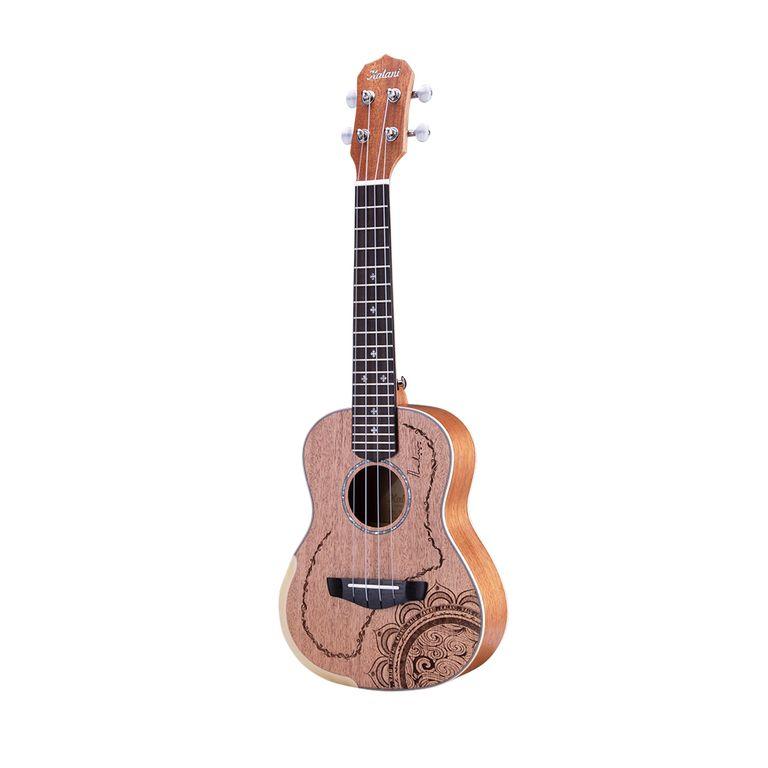 ukulele-concerto-signature-nalu