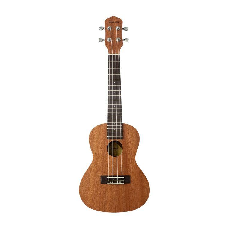 ukulele-concerto-kal-220-cs-