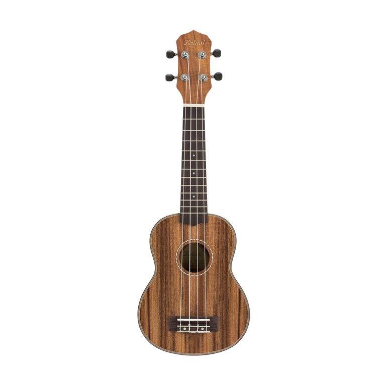 ukulele-soprano-kal-330-sk-