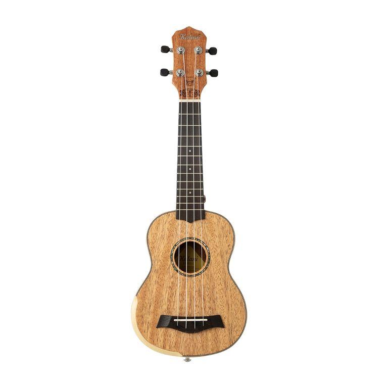 ukulele-soprano-kal-400-sm