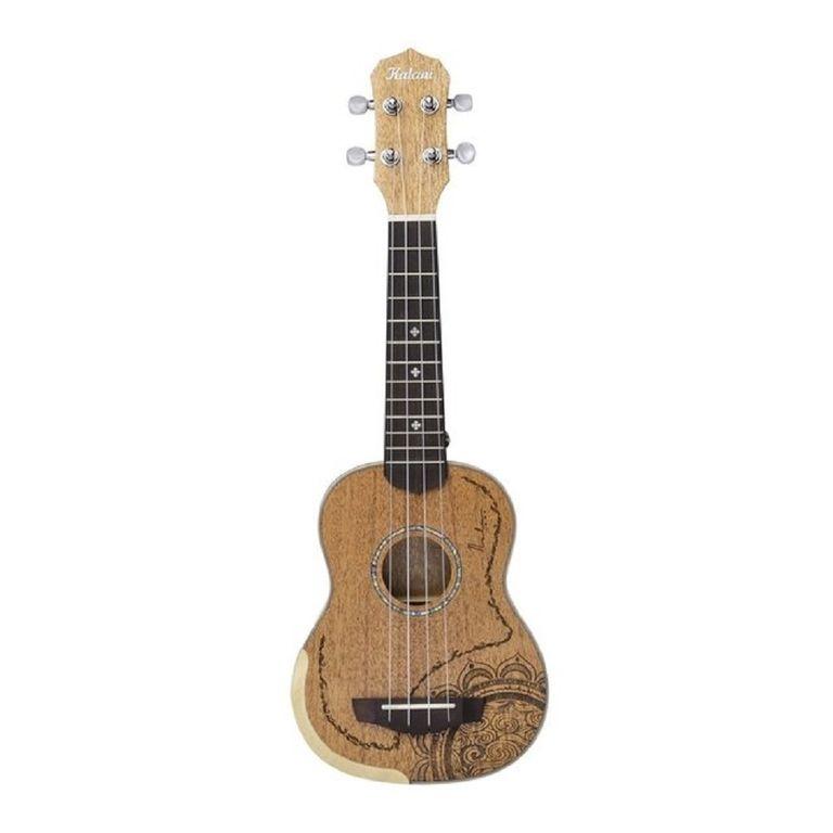 ukulele-soprano-signature-nalu
