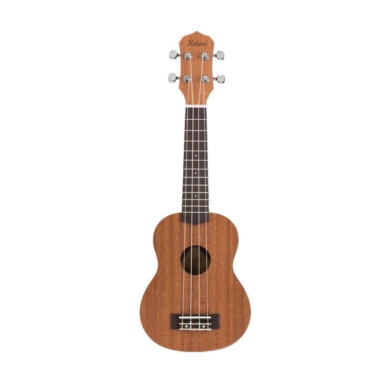 ukulele-soprano-kal-220-ss