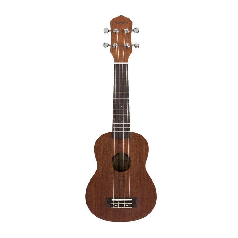 ukulele-soprano-kal-200-st