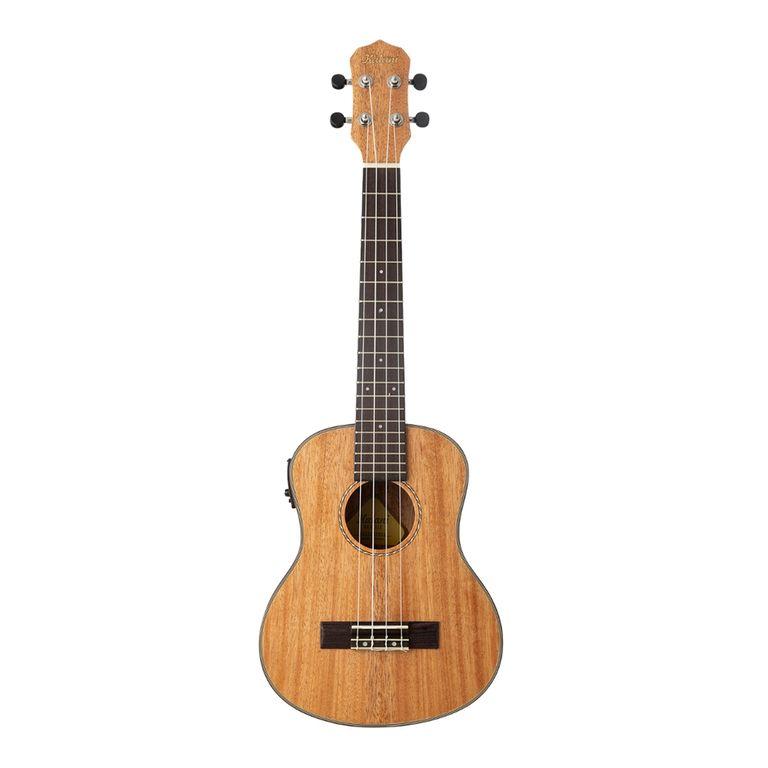 ukulele-tenor-kal-320-tm