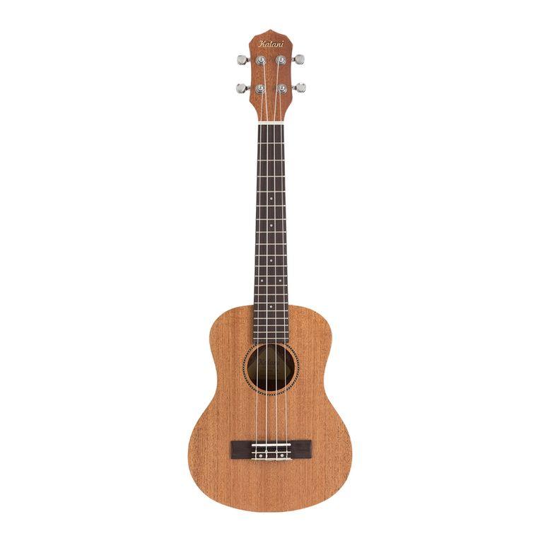 ukulele-tenor-kal-300-ts-
