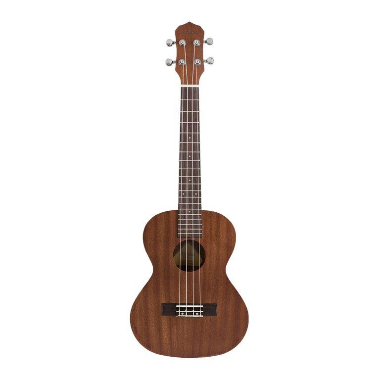 ukulele-tenor-kal-200-tt