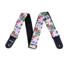 correia-floral-para-ukulele-kalani