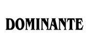 Dominante