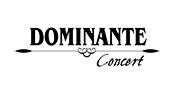 Dominante Concert