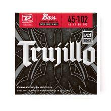 encordoamento-045-para-baixo-4-cordas-signature-robert-trujillo-rtt45102t-dunlop