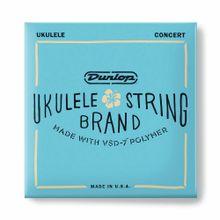 encordoamento-nylon-para-ukulele-concerto-vsd7-duq302-dunlop