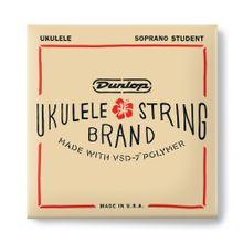 encordoamento-nylon-para--ukulele-soprano-vsd7-duq201-dunlop