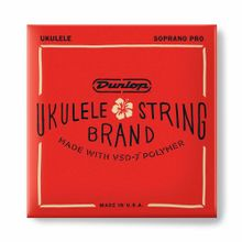 encordoamento-nylon-para-ukulele-soprano-pro-vsd7-duq301-dunlop