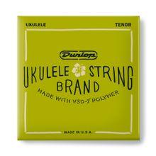 encordoamento-nylon-para-ukulele-tenor-vsd7-duq303-dunlop