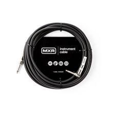 cabo-para-instrumentos-de-6m-mxr-standard-plug-p10-reto-angular-dcis20r-dunlop