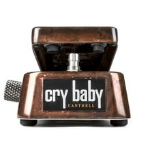 pedal-crybaby-jerry-cantrell-sig-wah-marrom-jc95-dunlop