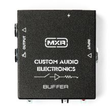 pedal-mxr-cae-buffer-mc406-dunlop