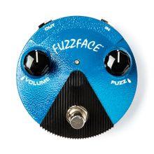 pedal-silicon-fuzz-face-mini-distortion-ffm1-dunlop