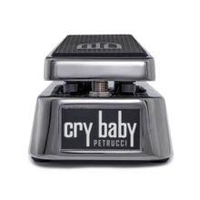 pedal-crybaby-signature-john-petrucci-jp95-dunlop