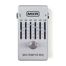 pedal-mxr-six-band-eq-prata-m109s-dunlop