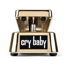 pedal-crybaby-wah-dourado-50-anos-dunlop