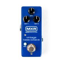 pedal-mxr-vintage-bass-octave-mini-m280-dunlop