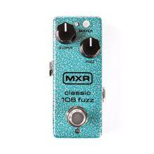 pedal-mxr-classic-108-fuzz-mini-m296-dunlop