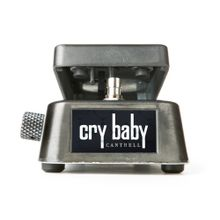 pedal-crybaby-jerry-cantrell-signature-wah-jc95b-dunlop