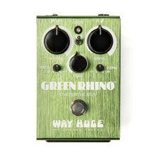 pedal-green-rhino-mark-iv-overdrive-way-huge-whe-207-dunlop