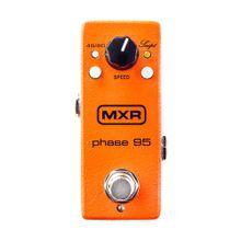 pedal-mxr-phase-95-m290-dunlop