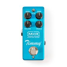 pedal-mxr-overdrive-csp027-timmy-od-dunlop