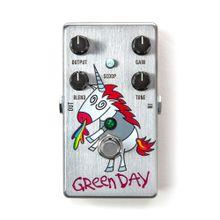 pedal-mxr-overdrive-dd25v3-dookie-v3-dunlop