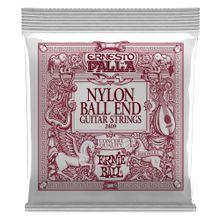 corda-para-violao-classico-ernesto-palla-black-and-gold-ball-end-ernie-ball