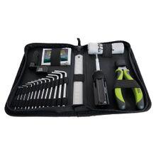 kit-de-ferramentas-para-instrumentos-musicais-ernie-ball