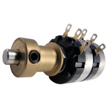 potenciometro-500k-para-pedal-stereo-volume-pan-6165-ernie-ball