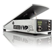 pedal-de-volume-vp-jr-250k-para-instrumento-de-captacao-passiva-ernie-ball