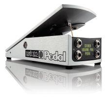 pedal-de-volume-pan-stereo-500k-ernie-ball