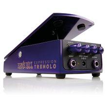 pedal-expression-tremolo-ernie-ball