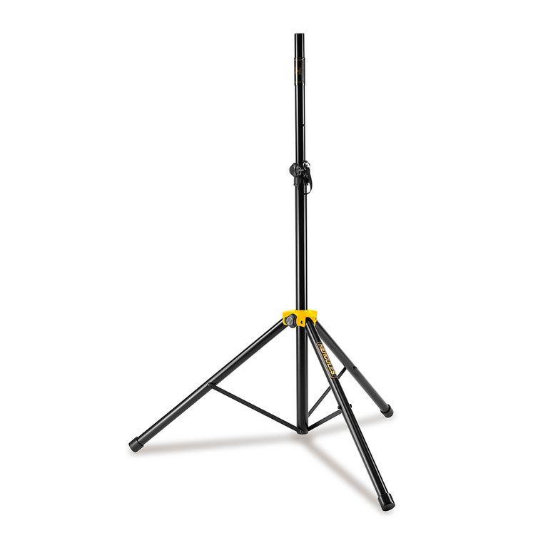 suporte-para-caixa-acustica-com-ajuste-integrado-hercules